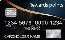 The Platinum Card® from American Express®