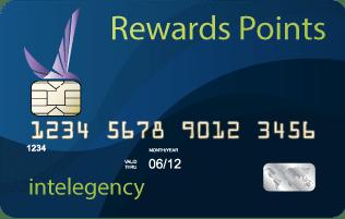 USAA® Rewards Visa Signature® Credit Card